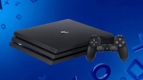 PS4 : Les jeux à surveiller en juin 2021