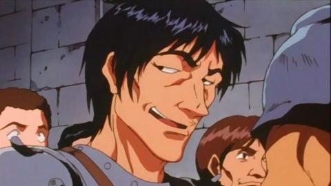 Berserk : Retour sur la saga et ses dérivés, en hommage à Kentaro Miura