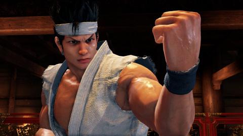 """PlayStation Plus (PS+) : Les jeux PS5 et PS4 """"gratuits"""" du mois de juin 2021"""
