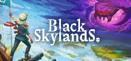 Black Skylands sur PC