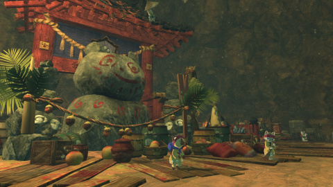 Monster Hunter Stories 2 : histoire, gameplay... Capcom dévoile encore des nouveautés