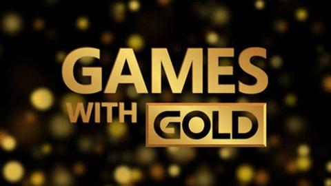 """Xbox Games With Gold : Les jeux """"gratuits"""" de juin 2021"""