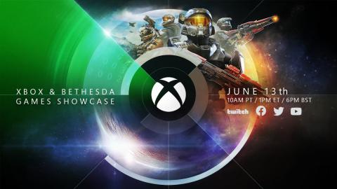 1622056039 3412 artwork - E3 2021 : La conférence Xbox et Bethesda officiellement datée
