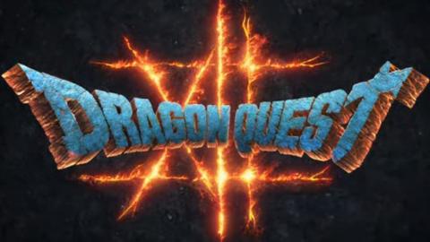 Dragon Quest XII : Un nouvel épisode plus sombre officialisé