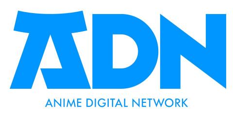 ADN, Crunchyroll, Netflix, Wakanim : Les animes à ne pas manquer en juin 2021