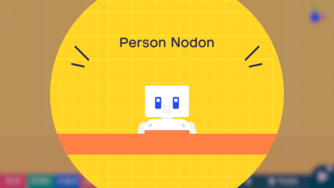 Nintendo Switch : L'Atelier du Jeu Vidéo nous fait la leçon avant sa sortie
