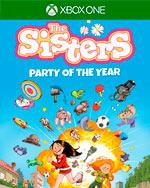 Les Sisters - Show Devant ! sur ONE