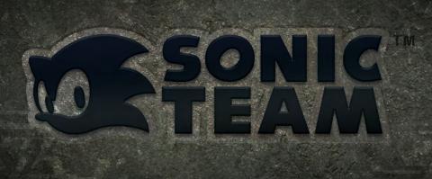 Sonic Rangers (titre provisoire)