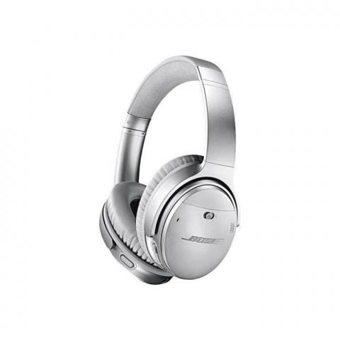 French Days 2021 : Le casque audio BOSE QuietComfort 35 II à moins de 180€ !