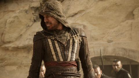 Prime Video : Assassin's Creed, Hunger Games, Vikings les films, séries à ne pas manquer en juin 2021