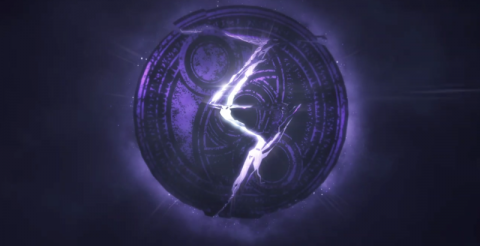 E3 2021 : Switch Pro, BoTW 2, Splatoon 3... Qu'attendre de Nintendo ?