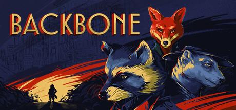 Backbone sur PS4
