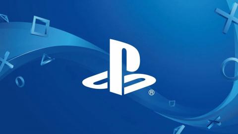 1622475622 1694 logo - PS5 : Ratchet, GTA V, Kena… Qu'attendre de Sony au Summer Game Fest ?