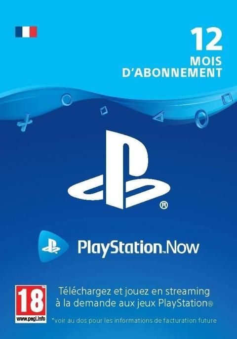 French Days 2021 : Les meilleures offres Gaming, Hardware et High tech de ce Mardi 1 juin !