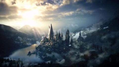 Harry Potter, inFamous… Les grands absents du PlayStation Showcase