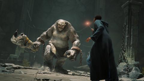 God of War, Horizon, Hogwarts Legacy : Les jeux majeurs repoussés à 2022
