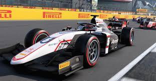 F1 2021 : Sur PS5, Codemasters désactive une des fonctions next-gen