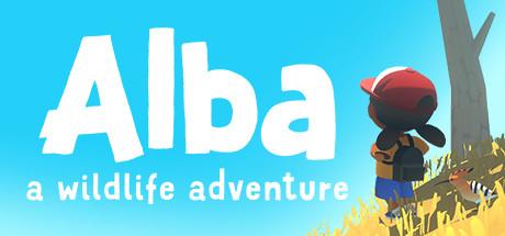 Alba : A Wildlife Adventure sur PS5