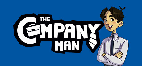 The Company Man sur PC