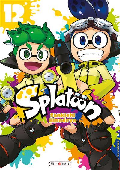 Mangas, comics : Les sorties à ne pas manquer en juin 2021