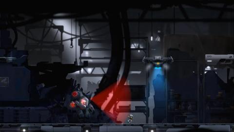 Les jeux indépendants de la semaine (Xbox Series, Xbox One, PC)
