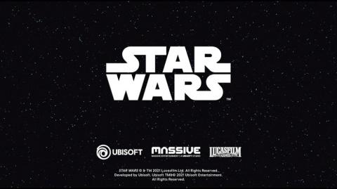 E3 2021 : Star Wars, Assassin's Creed, Far Cry... Qu'attendre de la conférence d'Ubisoft ?