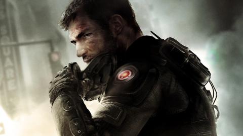 Far Cry 6 : Ubisoft et la politique, une histoire complexe