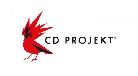 Pokémon, PlayStation Studios, CD Projekt : les actus business de la semaine