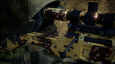 Sniper Ghost Warrior Contracts 2, bien débuter : tous nos guides et astuces