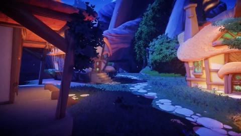 Grow Song of the Evertree : Une date de sortie et une bêta à venir pour le titre de 505 Games