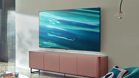 TV 4K, les meilleurs modèles