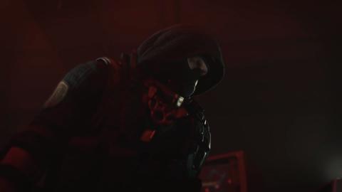 Black Ops Cold War prépare sa saison 4 avec un mystérieux trailer