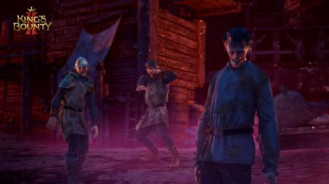 Payday 3, Painkiller, Crossfire : Koch Media dévoile son nouveau label et 12 jeux