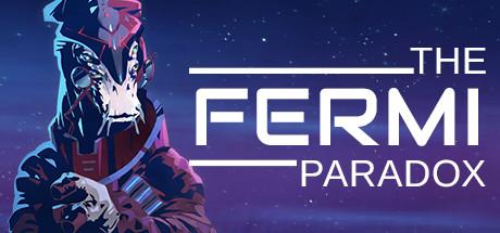 The Fermi Paradox sur PC