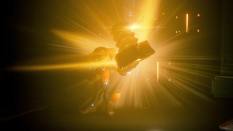 Ratchet & Clank Rift Apart, soluce : notre solution complète et tous nos guides