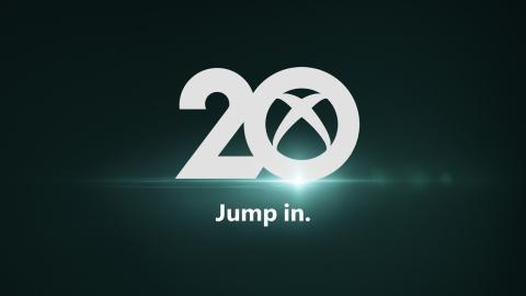 E3 2021 : Microsoft nous en révèle plus sur l'avenir de la Xbox avant le Showcase