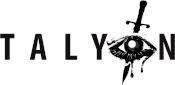 Tactical Adventures (Solasta) crée un nouveau studio à Lyon, Talyon
