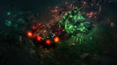 Lost Ark : le MMO qui fait rêver arrive enfin chez nous, premières impressions !