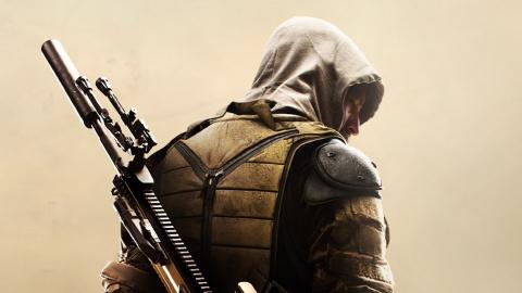 Sniper Ghost Warrior Contracts 2 : l'un des meilleurs FPS tactiques ?