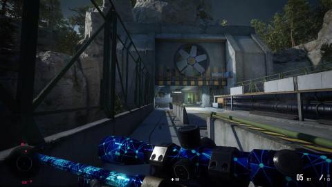 Sniper Ghost Warrior Contracts 2 : l'un des meilleurs FPS tactiques de ces dernières années ?