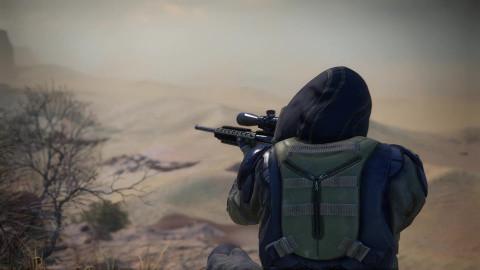 Sniper Ghost Warrior Contracts 2 : Une extension gratuite disponible dès aujourd'hui
