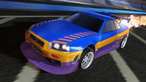 Overcooked, Mario Kart, Among Us… 10 jeux parfaits pour des parties courtes