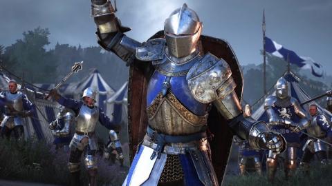 Chivalry II : Des joutes médiévales encore plus jouissives que par le passé ?