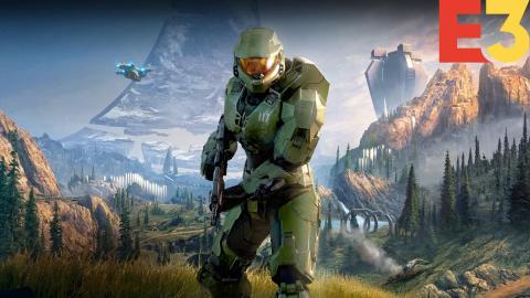 E3 : Starfield, Forza Horizon 5, Halo... Le résumé de la conférence Xbox & Bethesda
