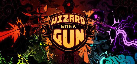 Wizard with a Gun sur PC
