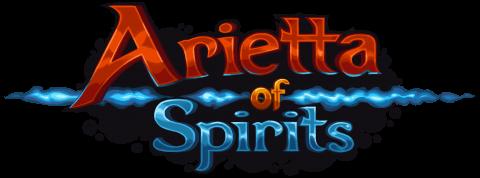 Arietta of Spirits sur PC