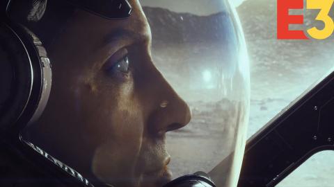 Starfield : Un nouveau trailer et la date de sortie !