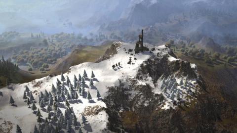 E3 2021 : Icarus, WarTales... les jeux à retenir du PC Gaming Show
