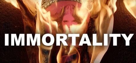 Immortality sur PC
