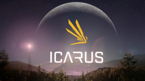 Wiki de Icarus
